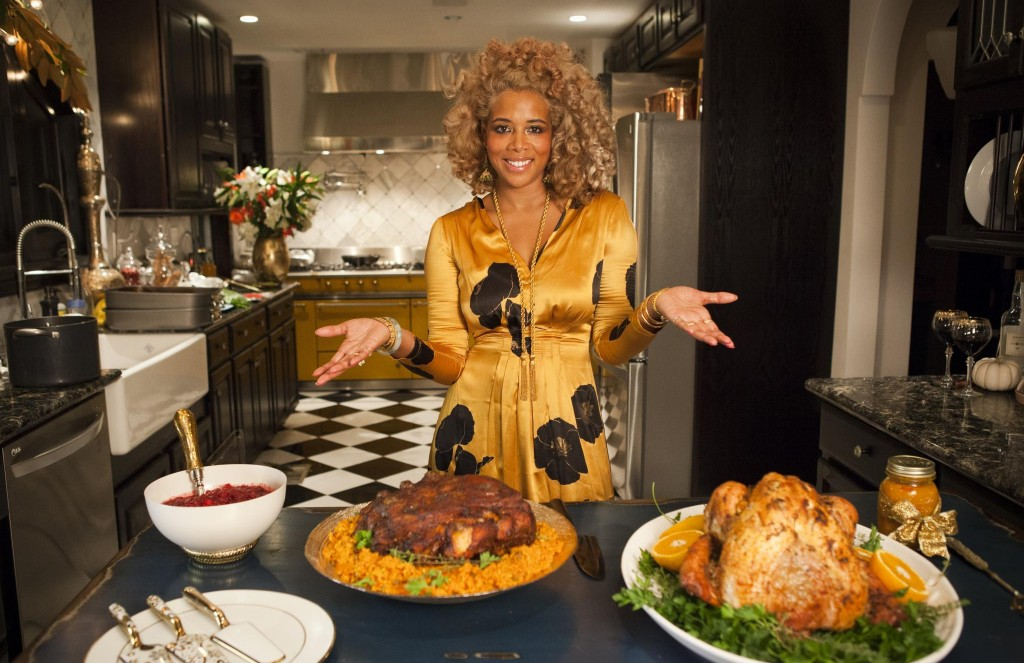 kelis_rogers_on_cooking_channels_holiday_feast_with_kelis