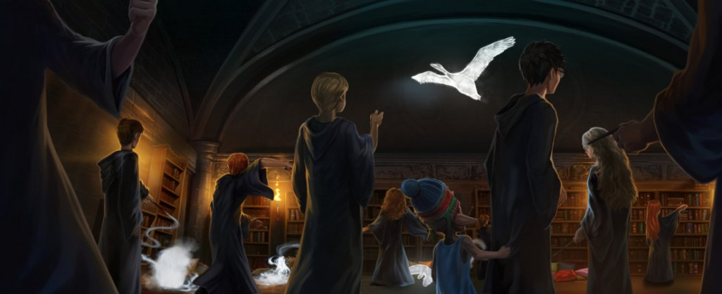https://www.pottermore.com/image/patronuses-in-the-room-of-requirement