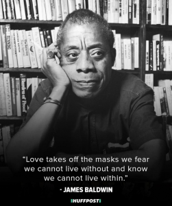 10 Quotes About Love From Iconic Black History Makers Via Huffpost Justjolie